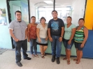 Cursos Convenio Municipalidad-Universidad Técnica Nacional